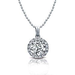 diamant ketting2