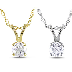 diamant ketting3