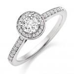 diamanten juweel 1