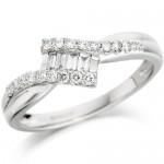 diamanten juweel 2