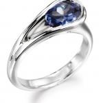 diamanten juweel 3