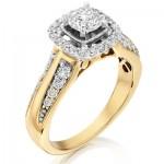diamanten juweel 4