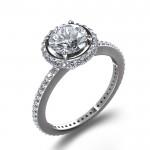 diamanten juweel 5