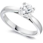 diamanten juweel 6