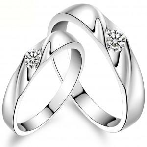 zilver ringen 2