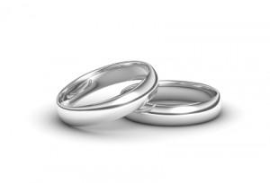 zilver ringen 3